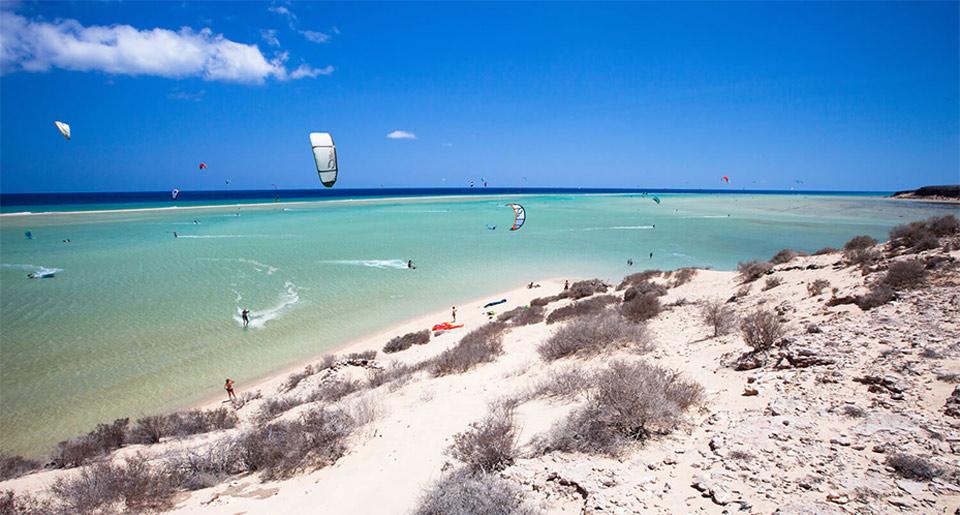 Canaria Travel CZ s.r.o.