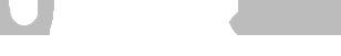 Unimex Group - Uzavřený investiční fond
